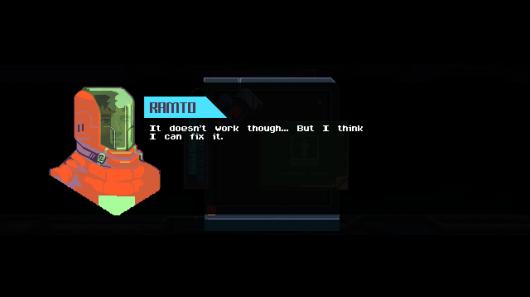 Screenshot for Tardy 5