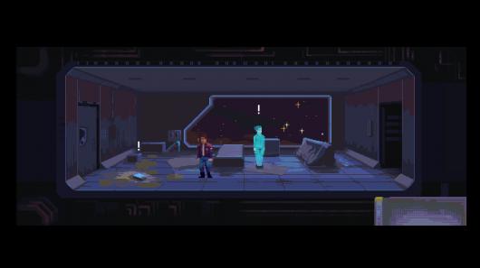 Screenshot for Tardy 2