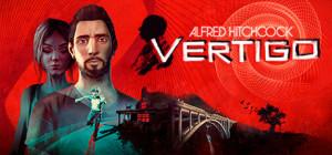 Vertigo Box Cover