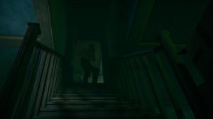 Vertigo Screenshot #1