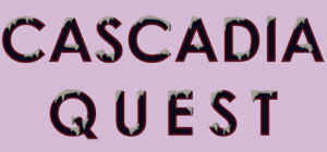 Cascadia Quest Box Cover