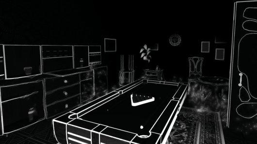 Screenshot for Blind 1