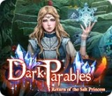 Dark Parables: Return of the Salt Princess