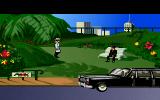 '007: James Bond – The Stealth Affair - Screenshot #6