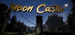Moon Castle Box Cover
