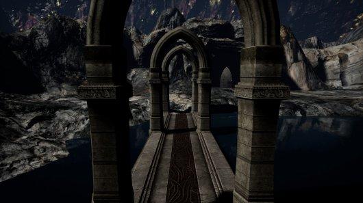 Screenshot for Moon Castle 7