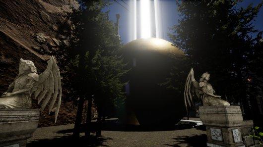 Screenshot for Moon Castle 2