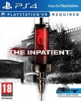 Inpatient, The
