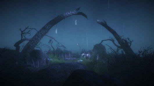Screenshot for Lake Ridden 5