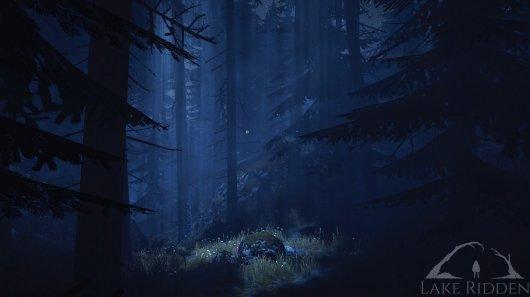 Screenshot for Lake Ridden 3