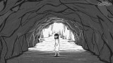 'Path to Mnemosyne - Screenshot #5