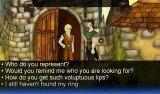 'Badmintown Fair - Screenshot #8