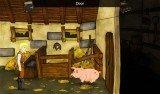 'Badmintown Fair - Screenshot #3