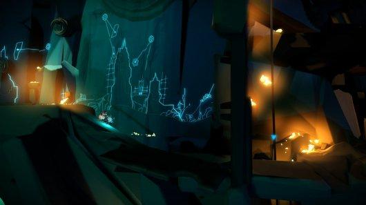 Screenshot for Golem 5