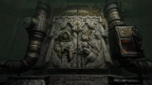Chiaro and the Elixir of Life Screenshot #1