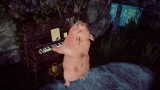 'Chiaro and the Elixir of Life - Screenshot #7
