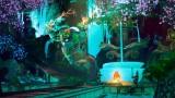'Chiaro and the Elixir of Life - Screenshot #5