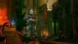 'Chiaro and the Elixir of Life - Screenshot #2