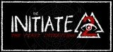 Initiate 2: The First Interviews, The