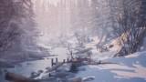'Life Is Strange 2: Episode 2 – Rules - Screenshot #22
