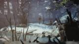 'Life Is Strange 2: Episode 2 – Rules - Screenshot #20