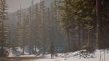 'Life Is Strange 2: Episode 2 – Rules - Screenshot #18