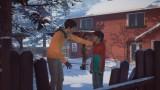 'Life Is Strange 2: Episode 2 – Rules - Screenshot #8