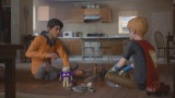 'Life Is Strange 2: Episode 2 – Rules - Screenshot #7