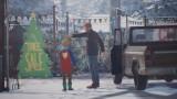 'Life Is Strange 2: Episode 2 – Rules - Screenshot #5