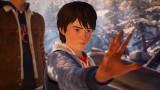 'Life Is Strange 2: Episode 2 – Rules - Screenshot #32