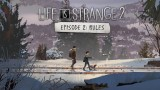 Life Is Strange 2: Episode 2 – Rules