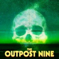 The Outpost Nine: Episode One Box Cover