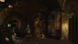 'The Procession to Calvary - Screenshot #20