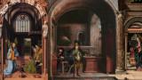 'The Procession to Calvary - Screenshot #13