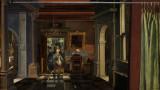 'The Procession to Calvary - Screenshot #11