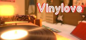 Vinylove Box Cover