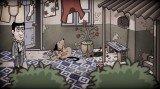 'Tango: The Adventure Game - Screenshot #7