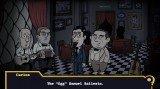 'Tango: The Adventure Game - Screenshot #19