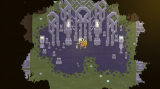 'Moonrise Fall - Screenshot #26