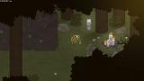 'Moonrise Fall - Screenshot #1