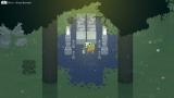 'Moonrise Fall - Screenshot #24
