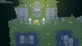 'Moonrise Fall - Screenshot #23
