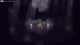 'Moonrise Fall - Screenshot #2