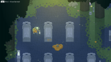 'Moonrise Fall - Screenshot #20