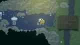 'Moonrise Fall - Screenshot #19