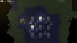 'Moonrise Fall - Screenshot #18