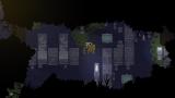 'Moonrise Fall - Screenshot #17