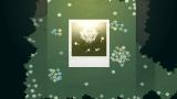 'Moonrise Fall - Screenshot #15