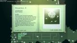 'Moonrise Fall - Screenshot #3