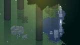 'Moonrise Fall - Screenshot #13